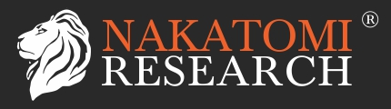 NAKATOMI RESEARCH